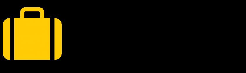 sudanstudies.org